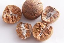 Half-cut-Betel-nuts