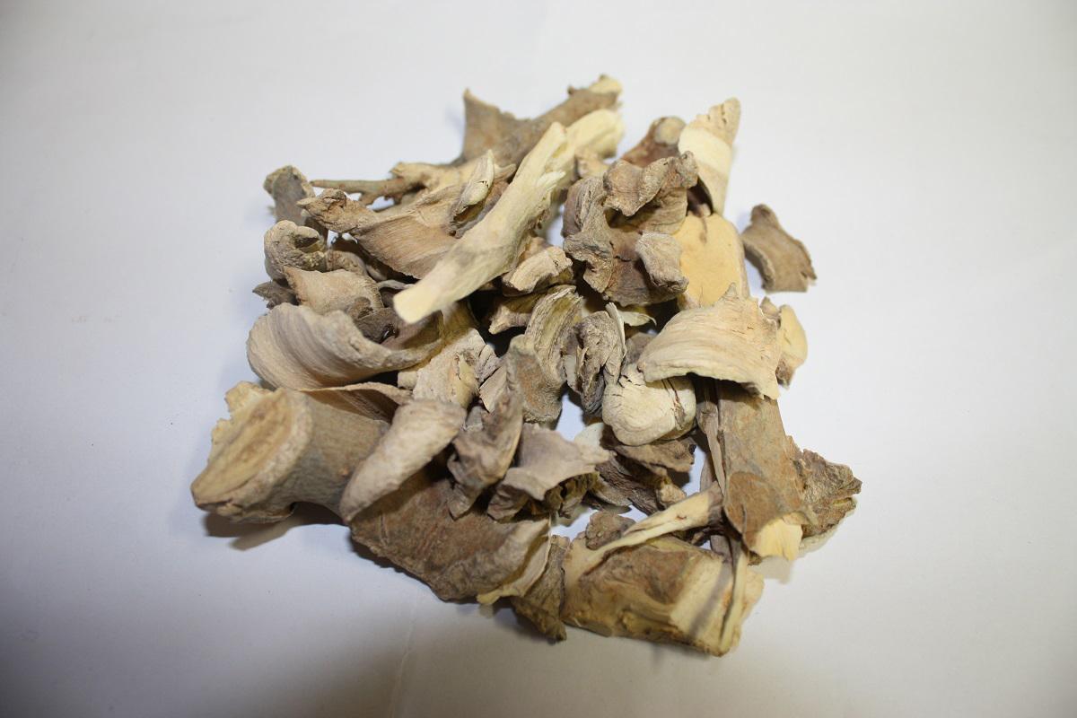 Clerodendrum-serratum-bark