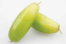 Bilimbi-fruit