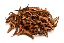 Dried-Bilimbi