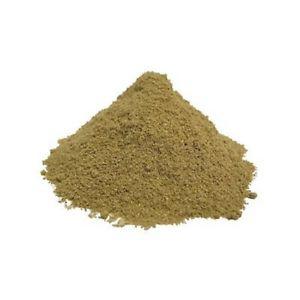 Bitter-Apple-root-powder