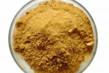 Bitter-Milkwort-root-powder