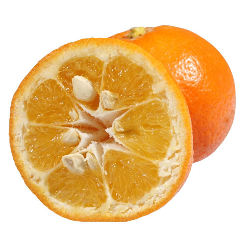 Half-cut-Bitter-orange