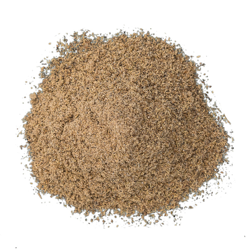 Black-Cardamom-powder