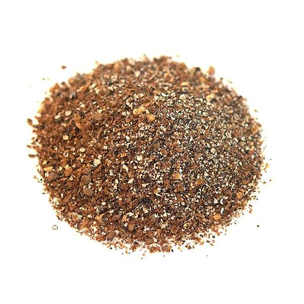 Coarse-ground-black-cardamon