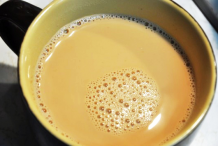 Tea-with-black-cardamom