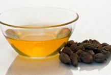 Black-Cardamom-Oil