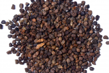 Black-Cardamom-seeds
