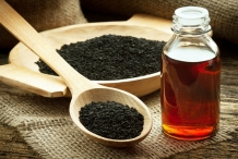 Black-cumin-seed-oil
