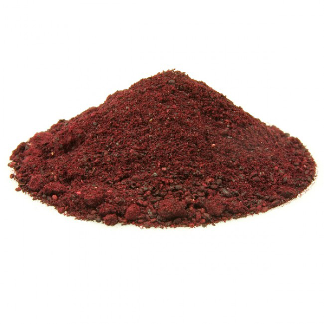 Black-currant-seed-powder-umtao