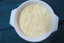 Black-gram-flour