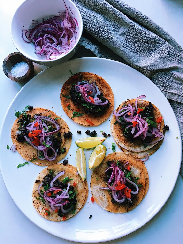 Black-Pudding-Tacos