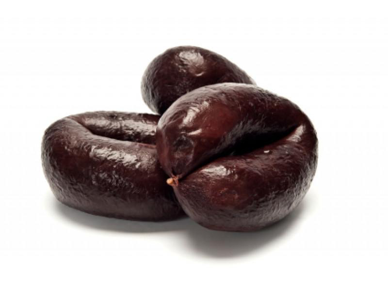 Black-pudding-rings
