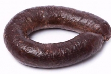 Black-pudding-ring
