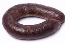 Black-pudding-ring