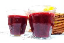 Black-Raspberry--juice