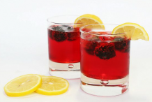 Black-raspberry-Brut