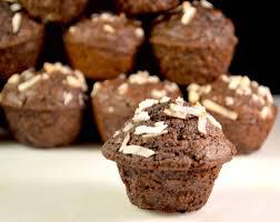 Black-Sapote-Muffins