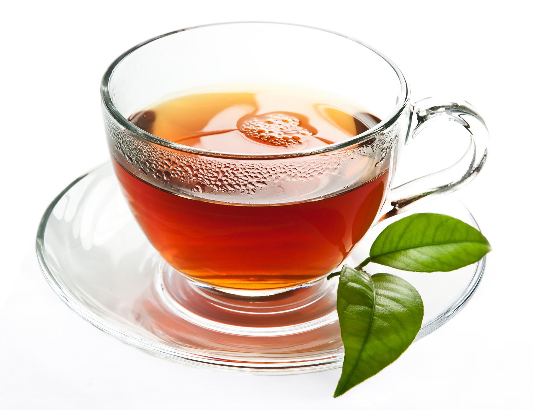 Cup-of--Black-tea