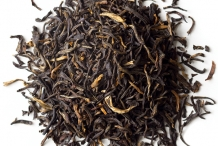 Black-Tea-leaves