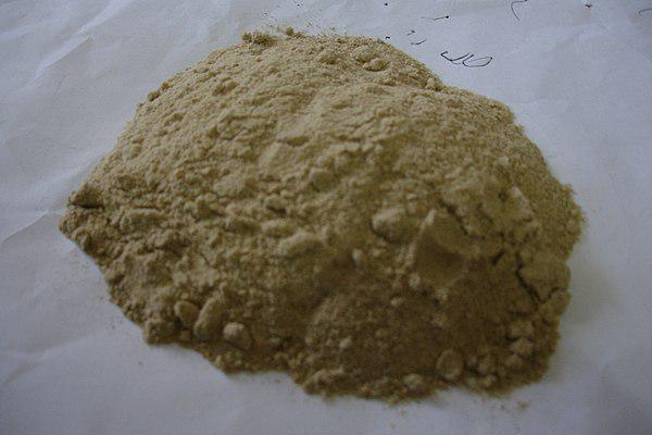 Black-Turmeric-Powder