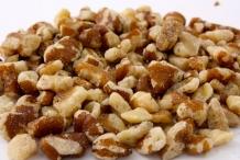 Black-walnut-flesh