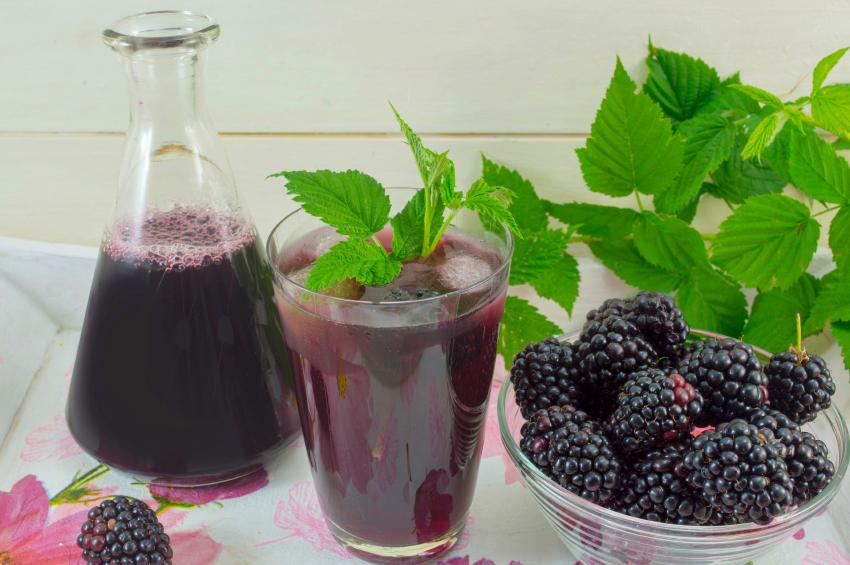 Blackberry-juice-6