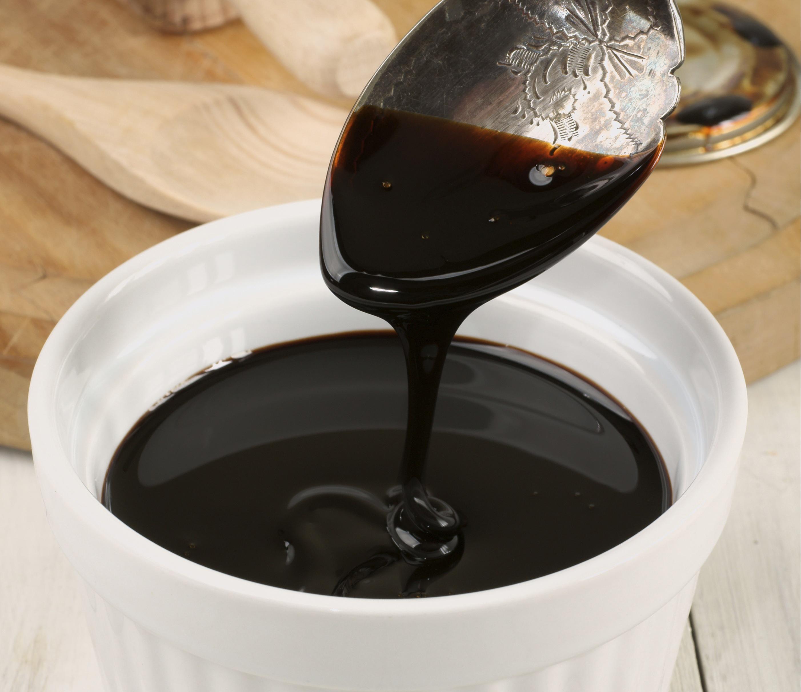 Blackstrap-molasses-1
