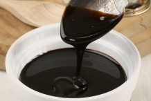 Blackstrap-molasses-1