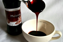 Blackstrap-molasses-2