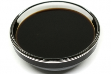 Blackstrap-molasses-5