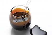 Blackstrap-molasses-3