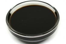 Blackstrap-molasses-5