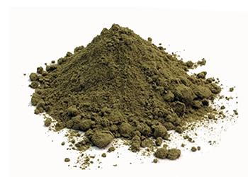 Powder-of-Bladder-Wrack