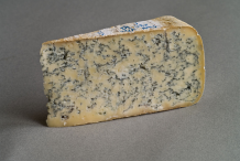 Pieces-of-Blue-Cheese