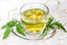 Blue-vervain-Tea