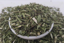 Dried-Blue-vervain