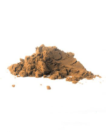 Powder-extract-of-Blue-waterlily