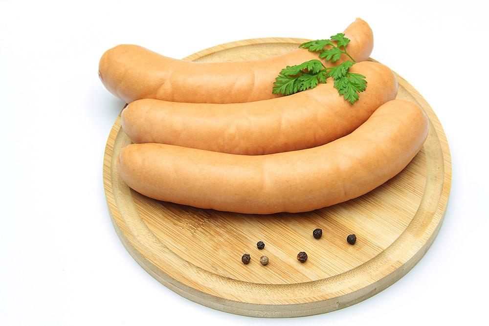 Bockwurst-sausage-4