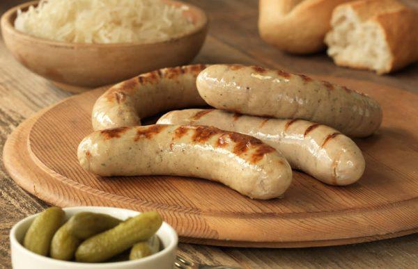 Bockwurst-sausage-6