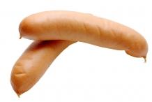 Bockwurst-sausage-2