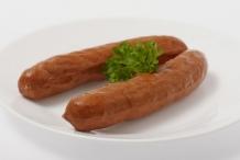Bockwurst-sausage-5