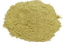 Boldo-Leaf-Powder