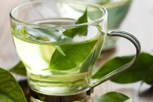Boldo-Tea