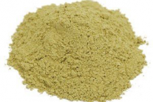 Boldo-Leaf-Powder
