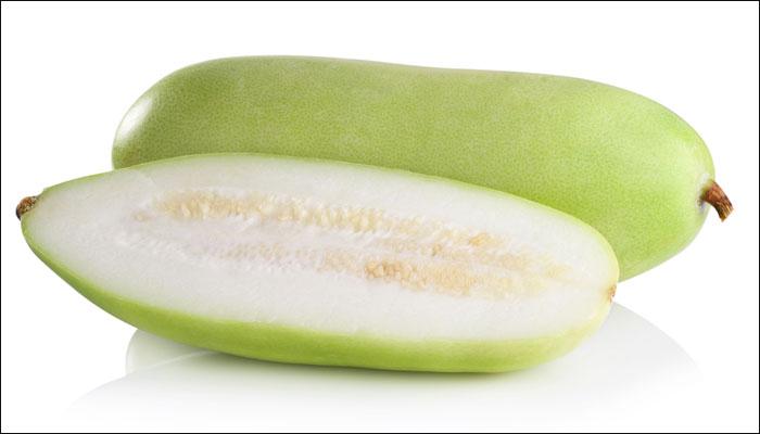 Half-cut-Bottle-gourd