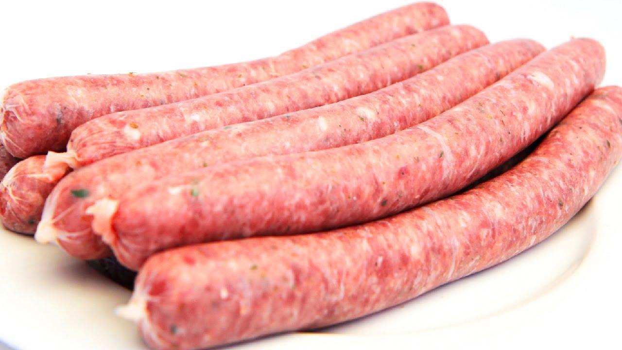 Bratwurst-sausage-2