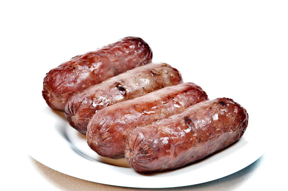 Bratwurst-sausage-3
