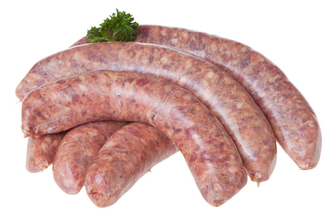 Bratwurst-sausage-4
