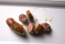 Bratwurst-sausage-1